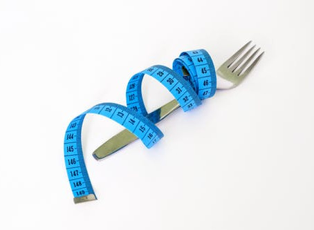 Which fad diet is best for weight loss: