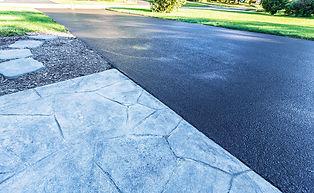 driveway-pic-body-image.jpg