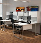 office furniture valuations appraisals