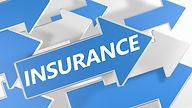 Insurance Valuer Appraiser