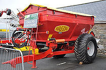 earthmoving haulage excavation plant equipment and machinery valuations appraisals