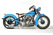 vintage motor cycles motor bikes valuations appraisals