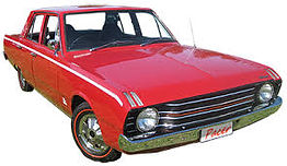 classic cars motor vehicles valuations appraisals