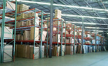 warehouse furniture inventory valuations appraisals
