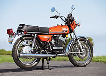 classic motor cycles motor bikes valuations appraisals