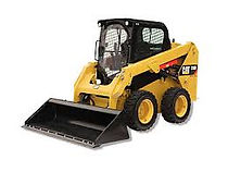 compact excavation plant equipment and machinery valuations appraisals