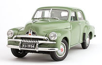 vintage motor vehicles motor cars valuations appraisals