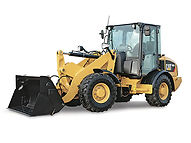 earthmoving compactor plant equipment and machinery valuations appraisals