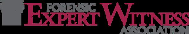 FEWA-logo.png