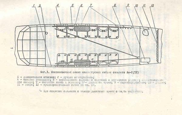 Ан-2.jpg