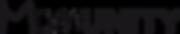 Momunity App Logo