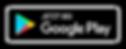 Momunity GooglePlay