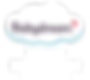 AppSponsoring_Rossmann_Logo.png
