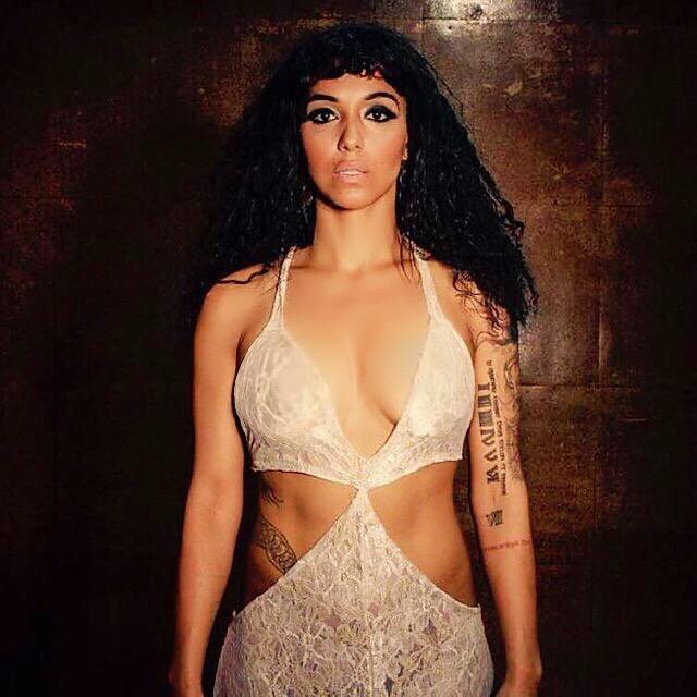 Cleopatra VII Photoshoot