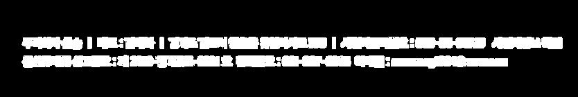 제454음-1.png
