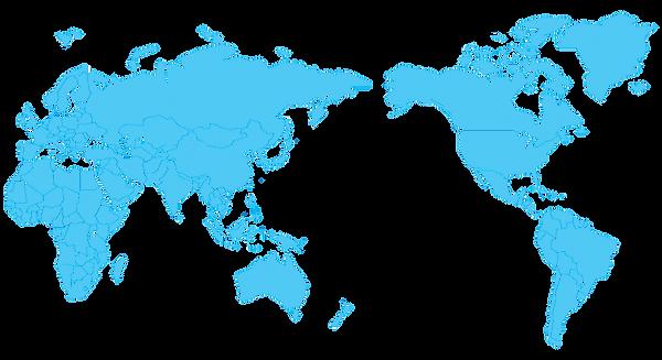 세계 지도 하늘색 001.png