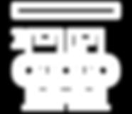 noun_conveyor_206890.png