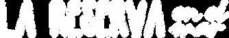 logo La Reserva blanco.png
