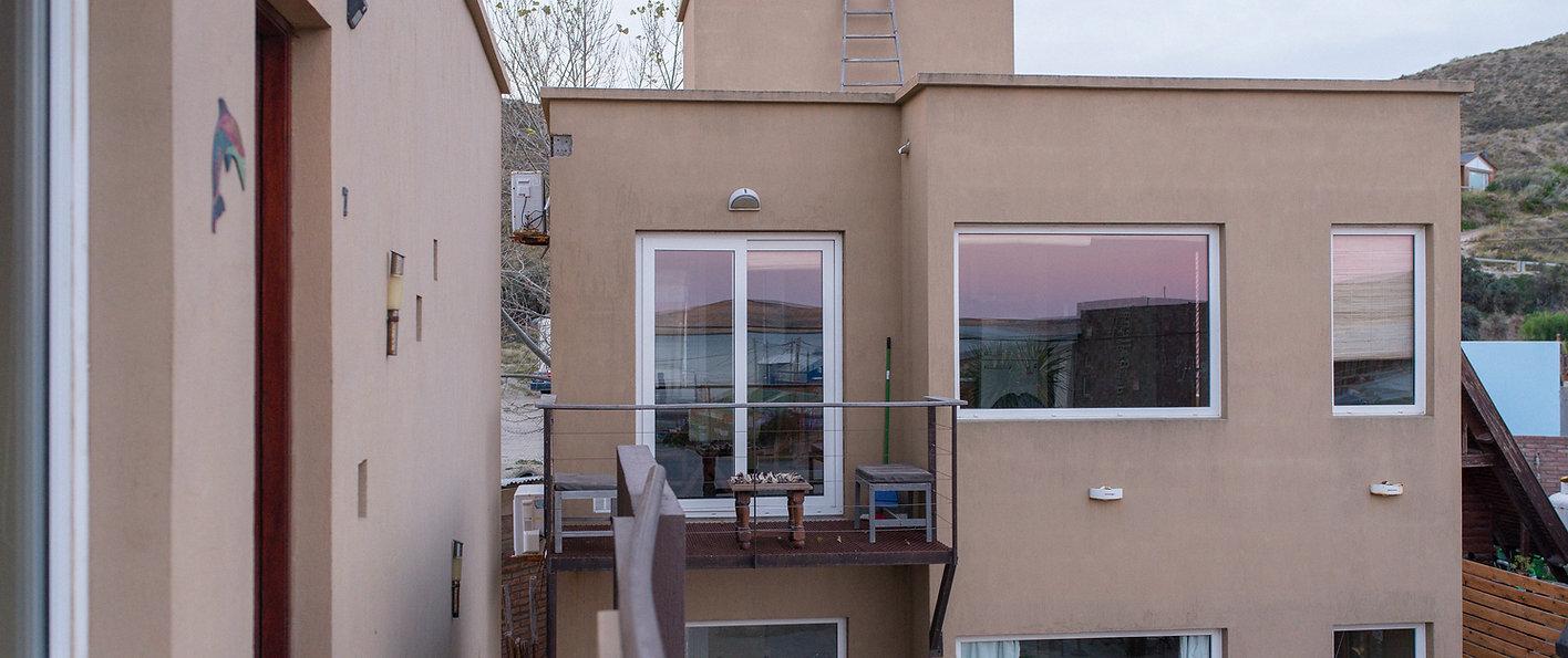 apartamentos-114.jpg