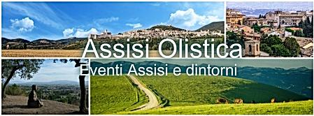 assisi olistica.png