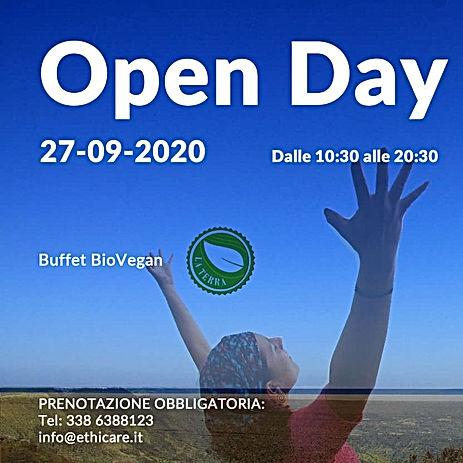 open day.jpg