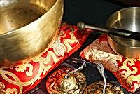 campane tibetane.jpg