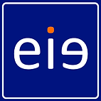 LOGO ETHICARE.png