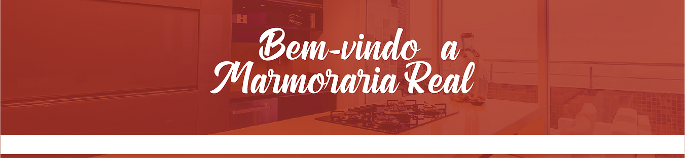 site Marmoraria Real-05.png
