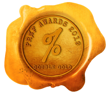 double-gold-award-1.png