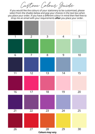Custom colours.jpg