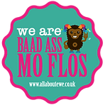 EWE-exhibitor-badge-01.png