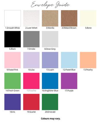 Envelope Colours.jpg