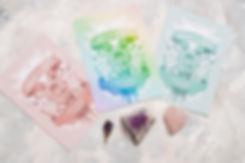 love bird wedding invites, mint wedding invitations peach wedding invite rainbow wedding stationery. modern wedding invites, custom colour wedding invitations. polka dot wedding invitations
