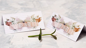 How to make your wedding day your own, and keep it that way!