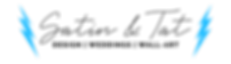 New Logo DESIGN WEDDINGS WALL ARTcwebsit