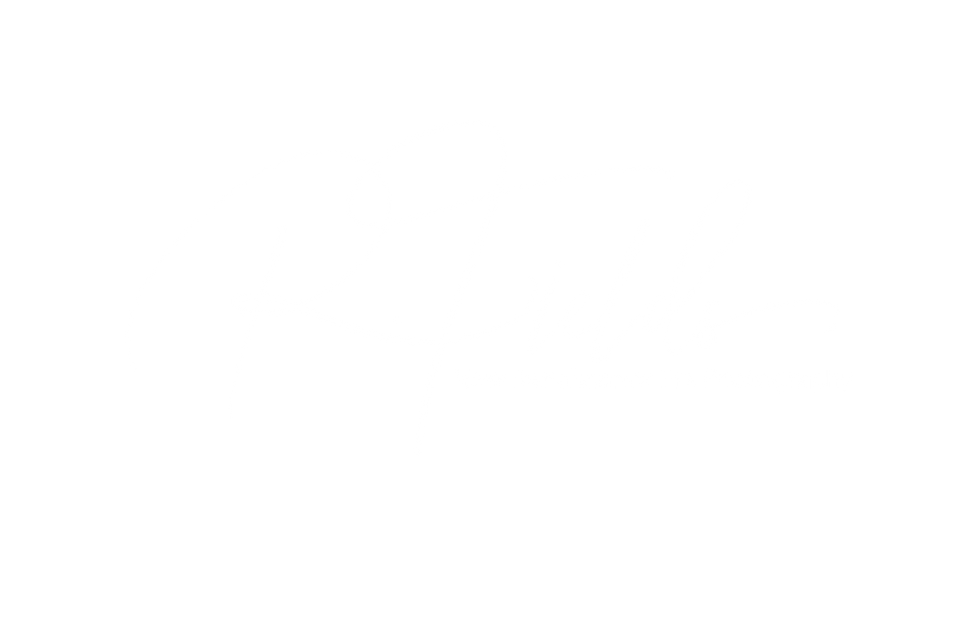 r-fields-white-high-res.png