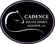 Cadence logo Candice (1).png