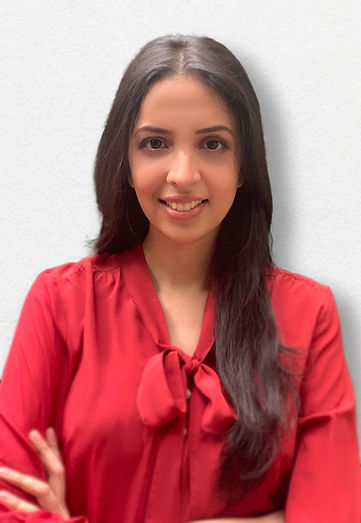 Aamira Portrait.jpg