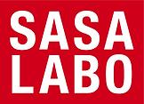 SASALABO_logoset_edited_edited.png