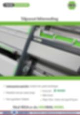 Maxmobil Flyer-page-001.jpg