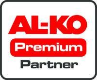 al-ko logo.jpg