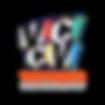 VCCV_logo_finalisé_Grand.png