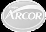 logo-grupo-arcor_edited_edited.png