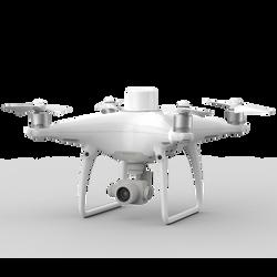 Phantom-4-Pro-V2.jpg