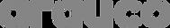 logo-arauco-1_edited.png