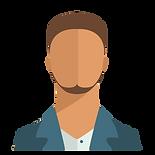 avatar 86