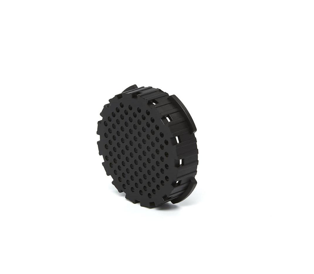 AeroPress filter basket.jpg