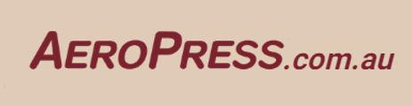 AeroPress Au logo.jpg