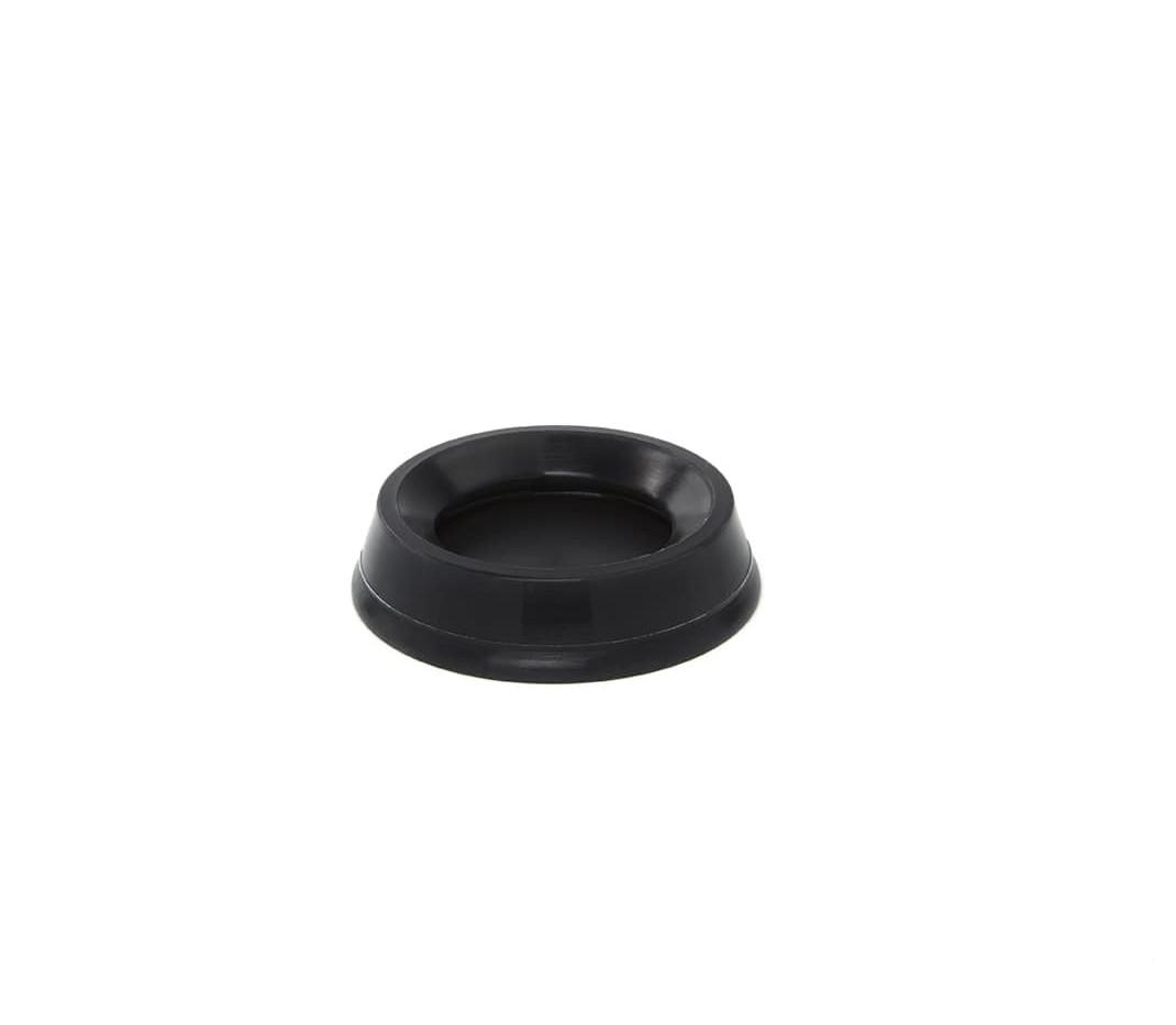 Seal for AeroPress plunger.jpg
