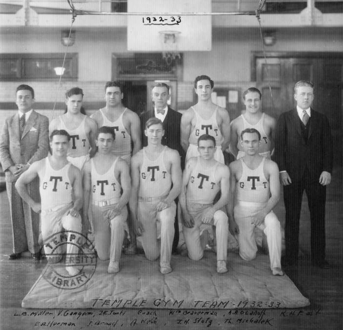 1932-33
